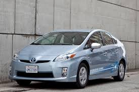 2012 toyota prius in 2012 toyota prius in overview cars com