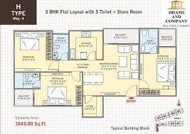 100 one hyde park floor plans one hyde park residences for
