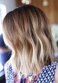 25 fall hair colors ideas fall hair hair