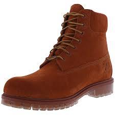 hiking boots s australia ebay timberland s 6 inch premium suede boot high top ebay