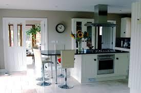 pictures of new homes interior new build interior design ideas myfavoriteheadache