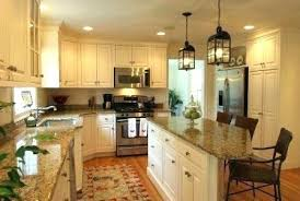 cost of installing kitchen cabinets cost of installing kitchen cabinets kgmcharters com