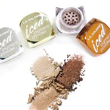 halloween makeup prices only 1 ea u003e u003e u003e u003ethese matte palettes from la colors are perfect