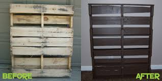 Entertainment Center Ideas Diy A Tasteful Pallet Can U0027t Take Me Anywhere