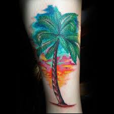 60 best hawaiian tattoo images on pinterest diy draw and flowers