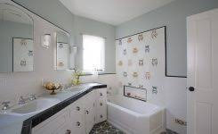bathroom design los angeles master bathroom design ideas with worthy luxurious master