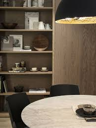 home place interiors luxurious and exquisite fitzroy place interior your no 1 source of