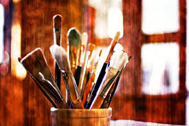 makeup classes milwaukee painting classes milwaukee an introduction to painting with