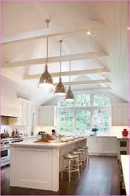island kitchen lights amazing kitchen island lighting fixtures uk stylish kitchen design