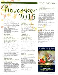 restaurants open on thanksgiving san jose files starry evergreen at the montgomery hill observatory san