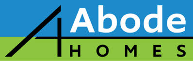 abode homes house plans home builders master builders