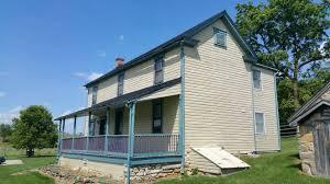 100 two story farmhouse farmhouse floor plans house 2017 on