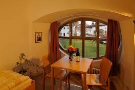 Haus Haus Der Familie Ibz Internationales Begegnungszentrum St Marienthal