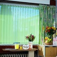 Hillarys Blinds Phone Number Glamorline Blinds Curtains U0026 Blinds Unit 2 Tonypandy Rhondda