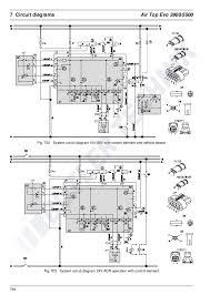 webasto wiring diagram dolgular com