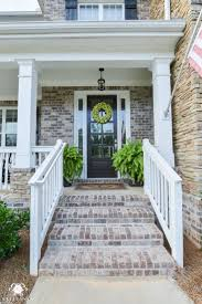 Craftsman Design Homes 129 Best Exterior Design Images On Pinterest Exterior Design