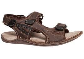 shop men u0027s sandals online brand house direct