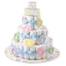 creative baby shower gift ideas she will love ebay