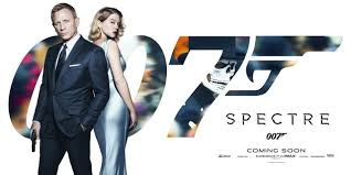 james bond film when is it out spectre video the action sequences in the 24th james bond film