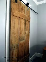 home interior doors barn door bedroom bathrooms design home depot interior doors for