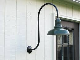 outdoor light mounting bracket outdoor light mounting plate exterior outdoor light mounting bracket