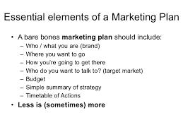 target black friday timetable selling good works fundamentals of marketing a non profit organiza u2026
