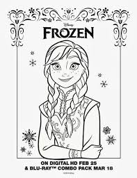 149 best frozen coloring pictures images on pinterest