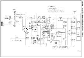 dimmer led circuit diagram 80w power supply2 jpg