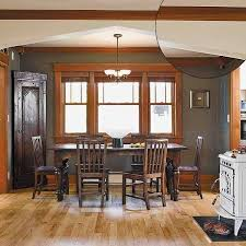 Best  Crown Molding Styles Ideas Only On Pinterest Crown - Home molding design