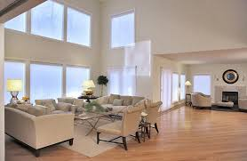 Transitional Style Interior Design Transitional Living Room Designs Zesty Home