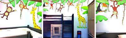 kinderzimmer pirat kinderzimmer piratwandgestaltung komponiert auf moderne deko ideen