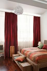 rideaux pour chambre adulte rideaux pour chambre adulte quelle couleur pastel pour la chambre