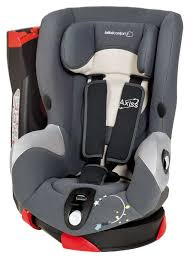 siège auto bébé confort axiss siège auto pivotant axiss bébé confort bebe confort axiss