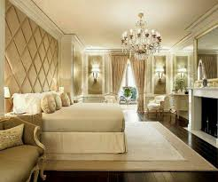 Expensive Bedroom Furniture by 356 Best Bedrooms Images On Pinterest Master Bedrooms Luxury