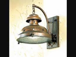 Nautical Light Fixtures Bathroom Best 25 Nautical Lighting Ideas On Pinterest Kitchen Intended For