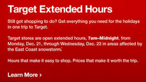 target extended black friday hours target hours jolla tablet hits the target in less than 3 hours