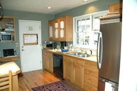 kitchen cabinets maine portland kitchen cabinets datavitablog com