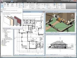 architektur software free top 10 architectural design software for budding architects