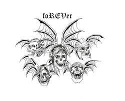 tattoos by monica berryhill at coroflot com