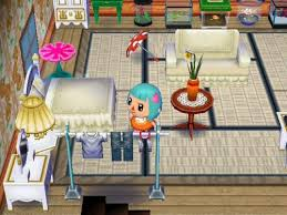 top 10 photo of animal crossing city folk hairstyles donnie