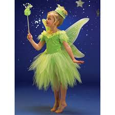 Pebbles Halloween Costume 100 Tinkerbell Halloween Costume Ideas 429 Images