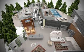 Designing Floor Plans by 5 Mistakes Not To Make When You Design Your Floor Plans Space