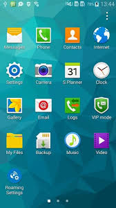 how to take a screen on an android how to take a screenshot on android