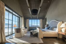 Aspen Interior Designers by Eigelberger Architecture And Design Work