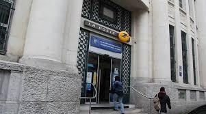 trois bureaux de poste menacés de fermeture