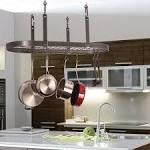"""Vaizdo rezultatas pagal užklausą """"steel rack kitchen B01KKG23SK"""""""