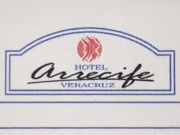 hotel arrecife prices u0026 lodge reviews veracruz mexico