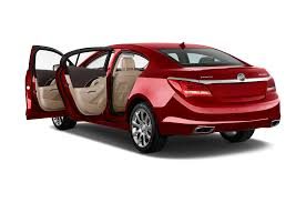 Overhead Door Model 456 Manual by 2014 Buick Lacrosse Reviews And Rating Motor Trend