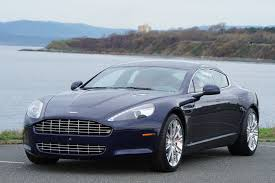 silver aston martin vanquish 2012 aston martin rapide for sale silver arrow cars ltd