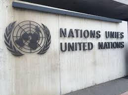 a tour of the united nations living in geneva